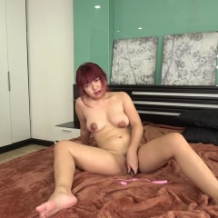 Preview Creampie In Asia - Carrot 2