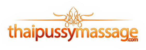 Join Thai Pussy Massage
