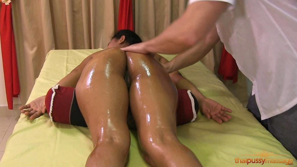 thai massage happy ending sexiga shorts