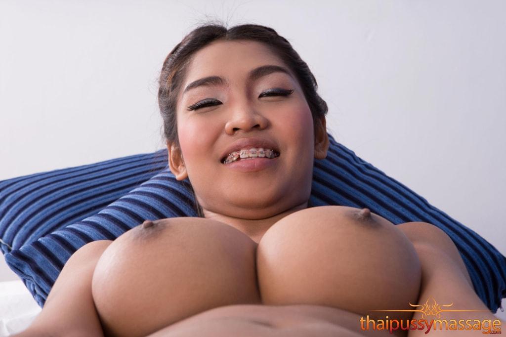 Thai Pussy Massage 70