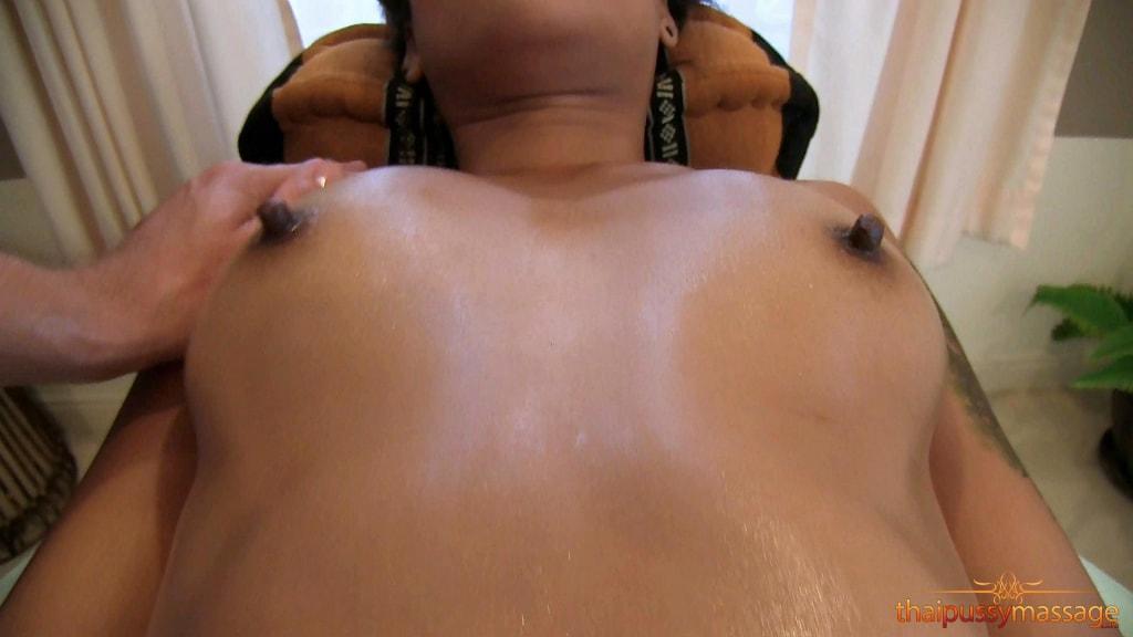 thai massage i holbæk badults