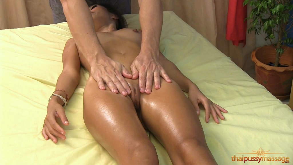 escort skåne nong thai massage