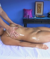 Preview Thai Pussy Massage - Kalaya
