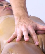 Preview Thai Pussy Massage - Mayuree