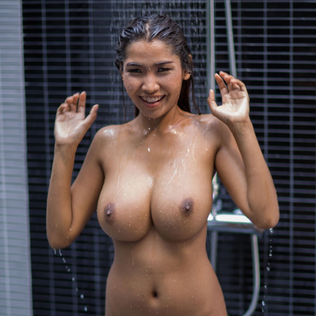 Welcome to TittiPorn.com